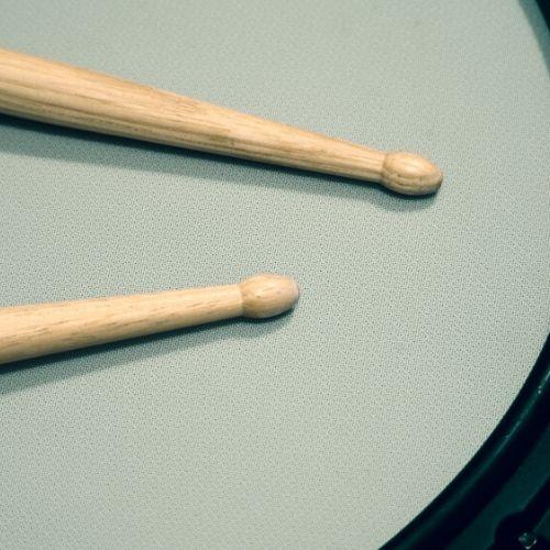 drum insider secrets