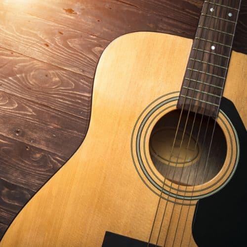 guitar insider secrets