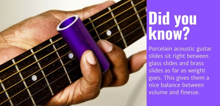 Best Slides For Acoustic Guitar Facts
