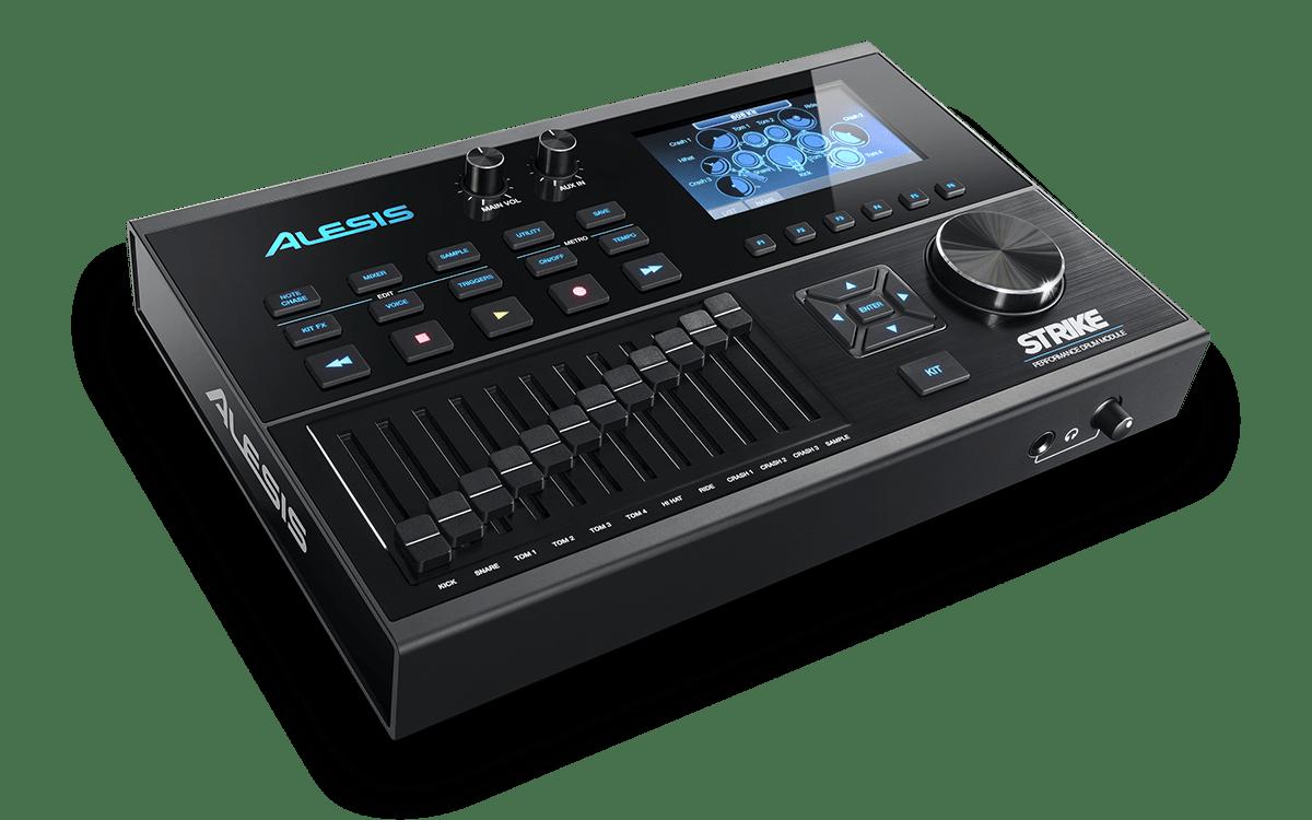 Alesis Sound Module Unit